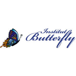 Butterfly Intitut logo